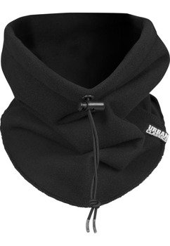komin POLAR FLEECE NECK GAITER