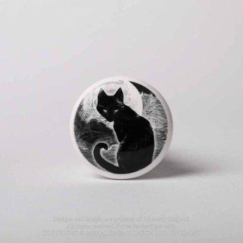korek do butelki BLACK CAT