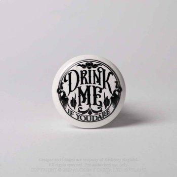 korek do butelki DRINK ME