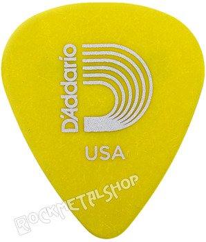 kostka gitarowa PLANET WAVES DURALIN 0.70mm