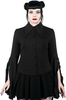 koszula damska KILLSTAR - LOW LITA