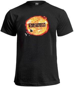 koszulka 52UM (SZUM) - SUPEREGO