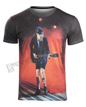 koszulka AC/DC - ANGUS