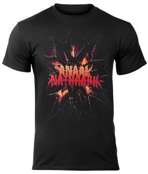 koszulka ANAAL NATHRAKH - DOMINE NON ES DINGUS