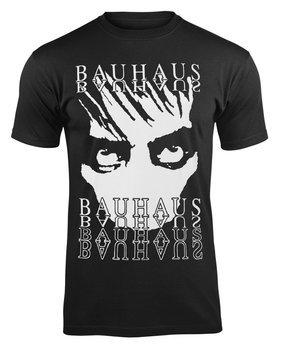 koszulka BAUHAUS