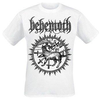 koszulka BEHEMOTH - LAMB SIGIL