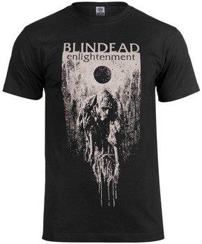 koszulka BLINDEAD - ENLIGHTENMENT