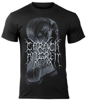 koszulka CARACH ANGREN - COLOGNE