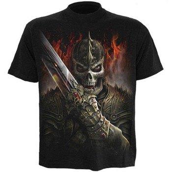 koszulka DRAGON WARRIOR