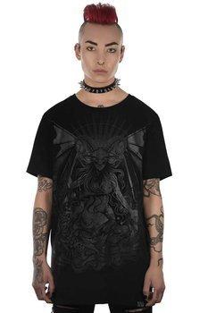koszulka KILLSTAR - SATAN IS A WOMAN