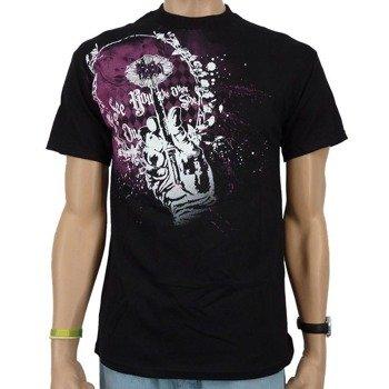 koszulka KORN - CHECKS