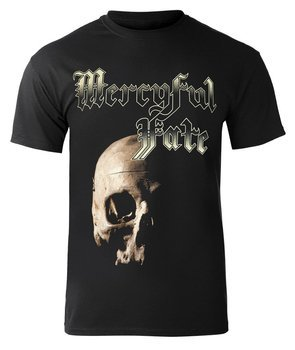 koszulka MERCYFUL FATE - TIME