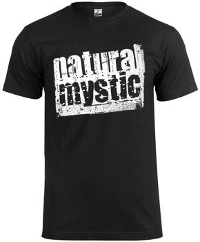 koszulka NATURAL MYSTIC