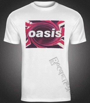 koszulka OASIS - TWIRL