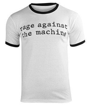 koszulka RAGE AGAINST THE MACHINE - WRECKING BALL
