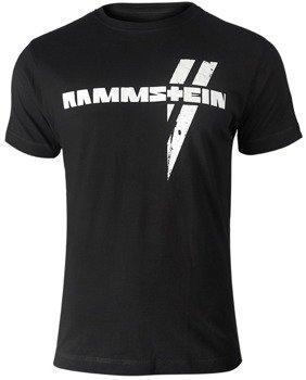 koszulka RAMMSTEIN - WEISE BALKEN