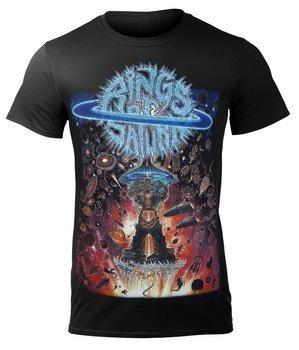 koszulka RINGS OF SATURN - GIDIM