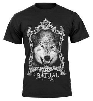 koszulka RITUAL 8