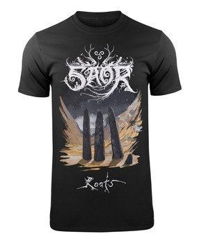 koszulka SAOR - ROOTS