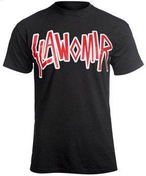koszulka SLAWOMIR