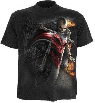 koszulka SPEED DEMON