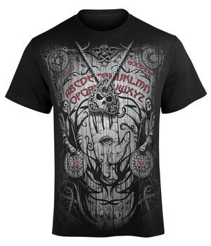 koszulka SPIRIT BOARD