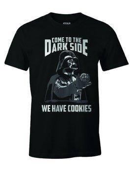 koszulka STAR WARS - WE HAVE COOKIES