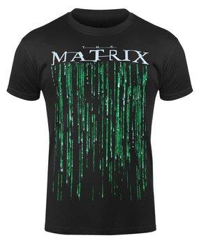 koszulka THE MATRIX