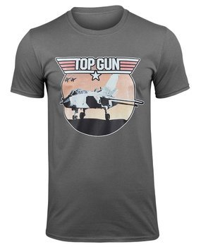 koszulka TOP GUN - SUNSET FIGHTER