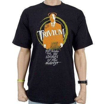 koszulka TRIVIUM - HALLO