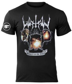 koszulka WATAIN - SWORN TO THE DARK