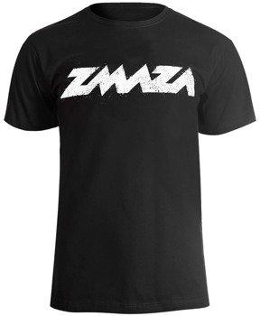 koszulka ZMAZA - LOGO