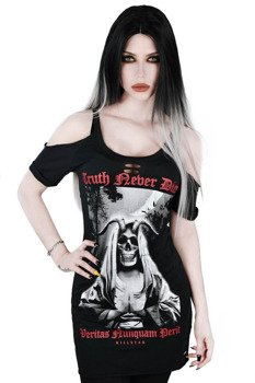 koszulka damska KILL STAR - TRUTH