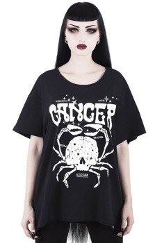 koszulka damska KILLSTAR - CANCER