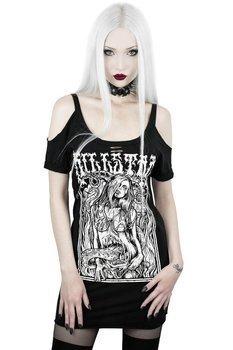 koszulka damska KILLSTAR - GORE