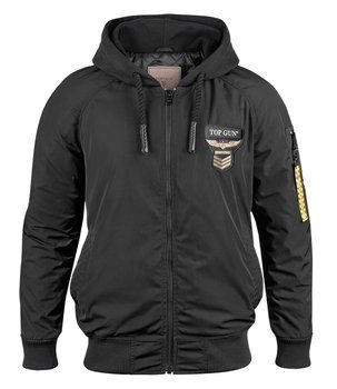 kurtka FLIEGERJACKE TOP GUN - THE FLYING LEGEND