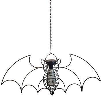 lampa/klosz BAT