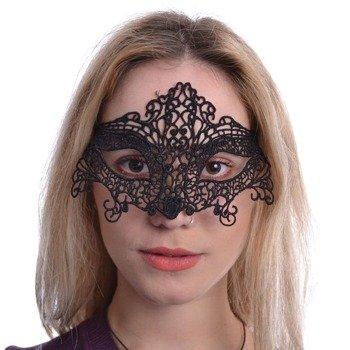 maska POIZEN INDUSTRIES - LACE 301