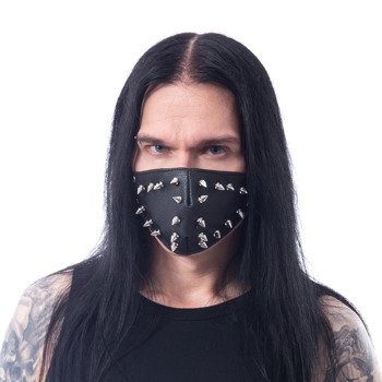 maska motocyklowa POIZEN INDUSTRIES - ASTOR