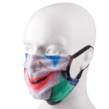 maska ochronna JOKER FACE