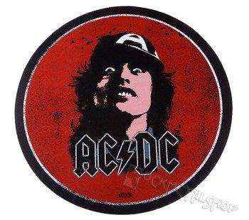 mata AC/DC - FACE (60 cm)