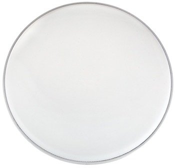 "naciąg do perkusji MES 14"" Coated Drumhead"