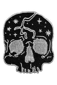 naszywka KILLSTAR - DEAD SPACE