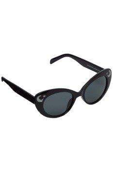 okulary KILL STAR - BREED