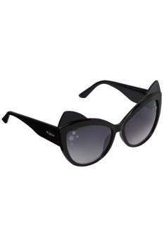 okulary KILL STAR - FELINE FANCY