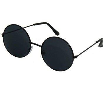 okulary LENONKI BLACK