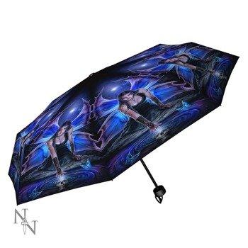 parasolka IMMORTAL FLIGHT