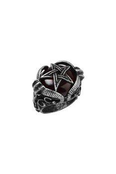 pierścień KILLSTAR - ZEKE