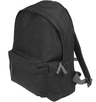 plecak BLACK, mały