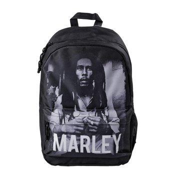 plecak BOB MARLEY - MARLEY PHOTO